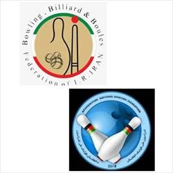تقدیر رئیس فدراسیون بولینگ افغانستان از هاشم اسکندری