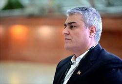 اسکندری: با ایجاد شورای سیاست گذاری آینده درخشانی در انتظار بولینگ است