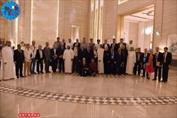 ایران میزبان مسابقات جهانی اسنوکر در سال 2023