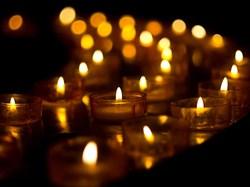 پیام تسلیت رئیس فدراسیون بولینگ و بیلیارد به شهنازی